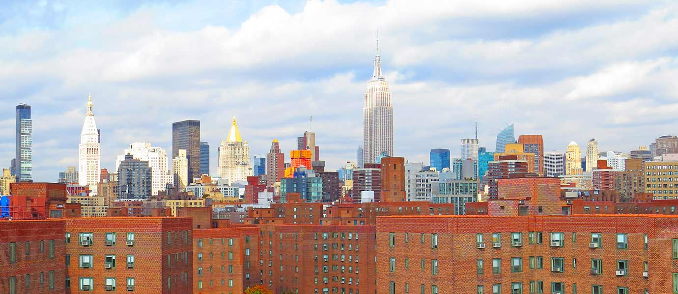Renting in New York City: What is a Guarantor?