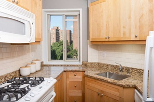 No-Fee Apartments for Rent in NYC